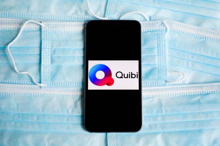 Quibi Getty 1.jpg