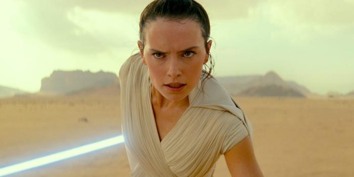 Rey-Star-Wars.jpeg