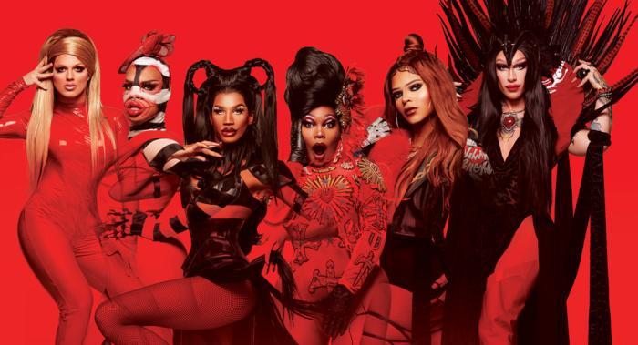 RuPauls-Drag-Race-Vegas-Revue.jpg
