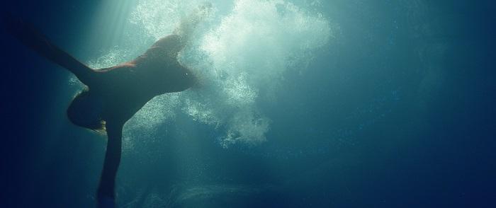 SeaFeverNeasaHardiman.jpg