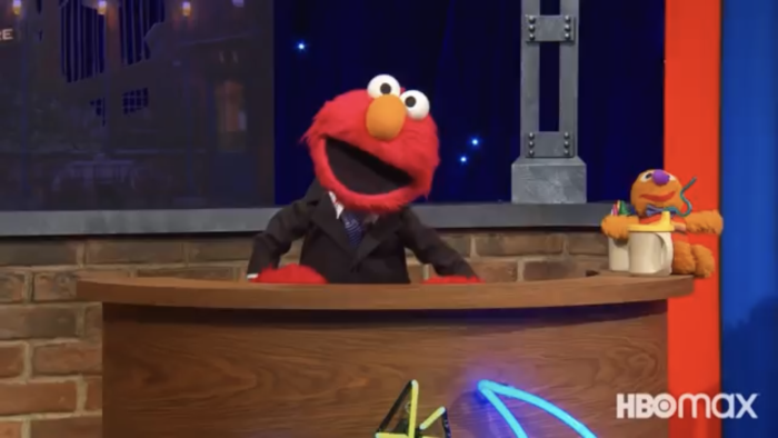 The Not-Too-Late Show.png