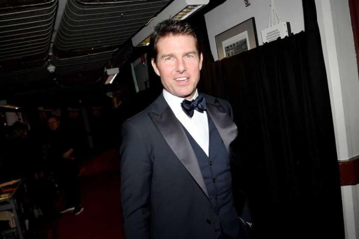 Tom Cruise Getty 1.jpg