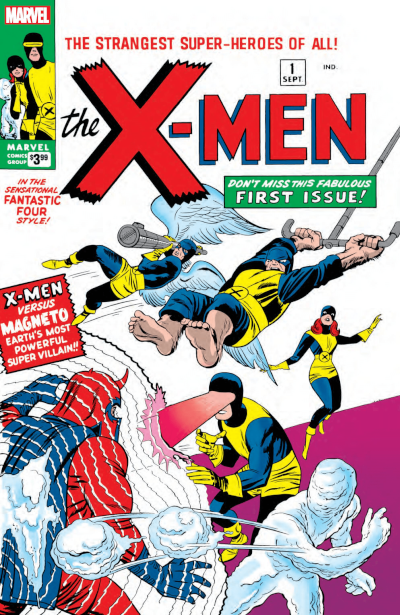 x-men-1-facsimile.png