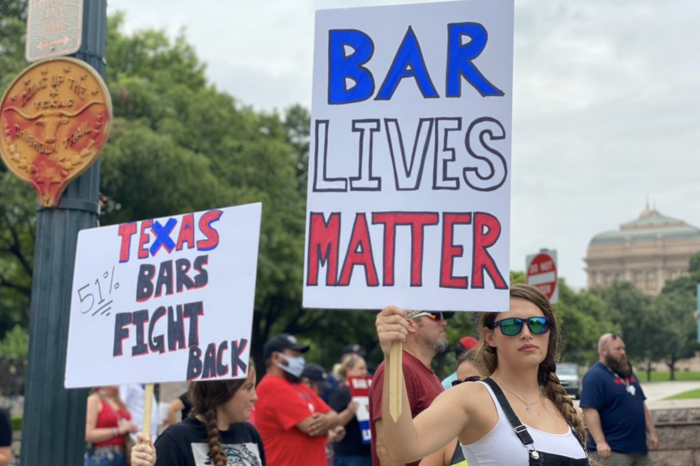 bar-lives-matter.png