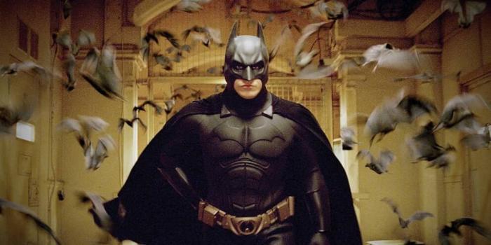batman_begins_banner.jpeg