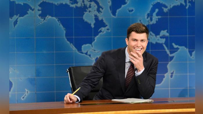 colin-jost-review-punchable-face.jpg