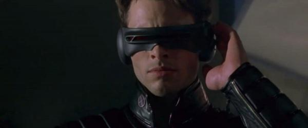 james-marsden-as-scott-summers-cyclops-in.jpg
