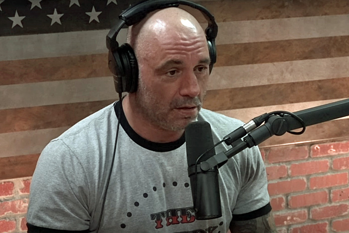 joe-rogan-transphobia.jpg