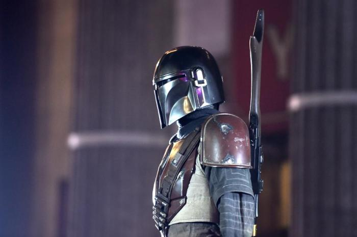 mandalorian-streaming.jpg