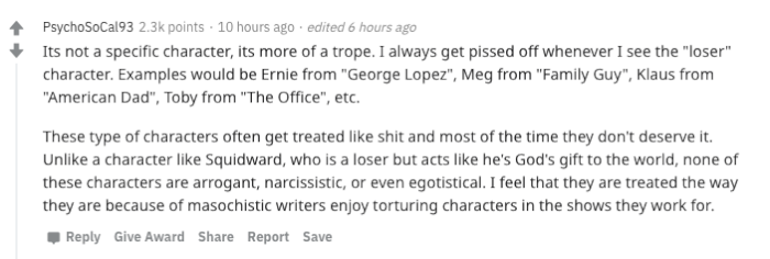 reddit-character-anger-trope.png