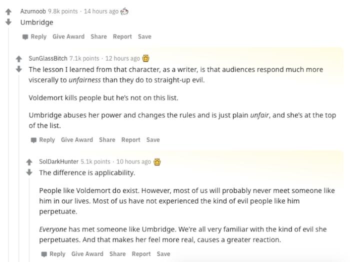 reddit-character-anger-umbridge.png
