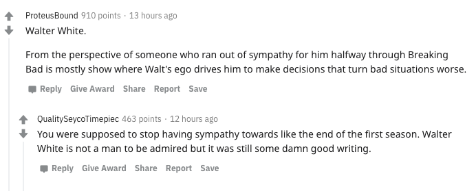 reddit-character-anger-walter.png
