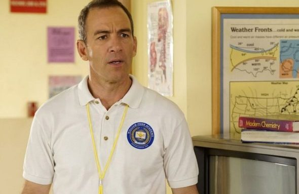 the-goldbergs-bryan-callen.jpg