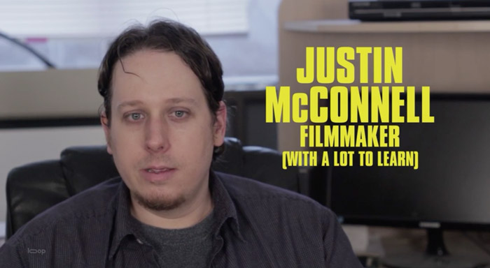 Clapboard-Jungle-Justin-McConnell.jpg