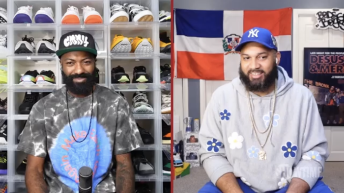 Desus and Mero.png