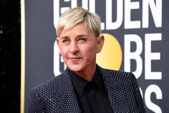 Ellen Degeneres Getty 5.jpg