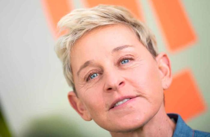 Ellen Degeneres Getty.jpg