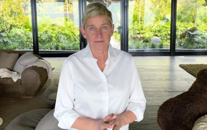 Ellen-DeGeneres-1215377150.jpg