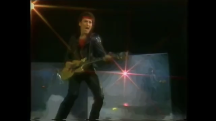 Frank Stallone.png