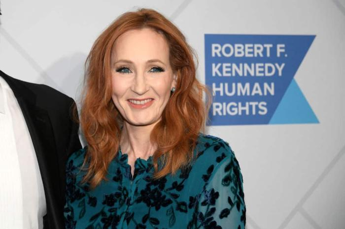 JK Rowling Getty Images 6.jpg