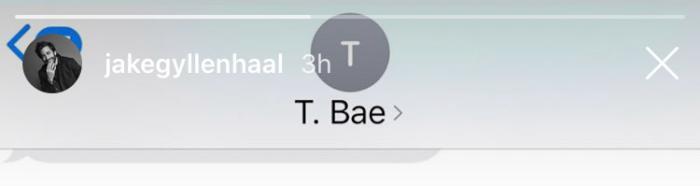 Jake-Gyllenhaal-Tom-Holland-texts-TBAE.jpg