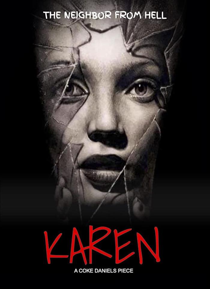 Karen-Taryn-Manning-poster.jpg