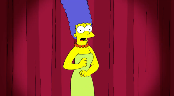 Marge-Simpson-Jenna-Ellis-Response.png