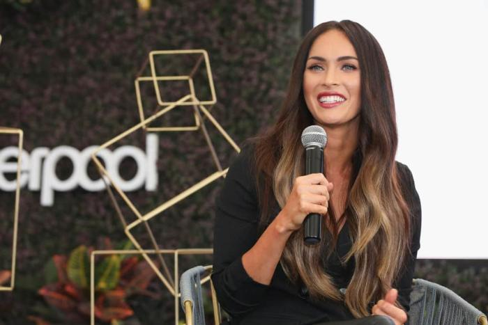 Megan Fox Getty 2.jpg