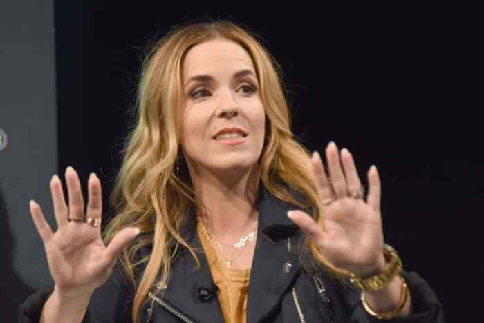 Rachel Hollis Getty 1.jpg