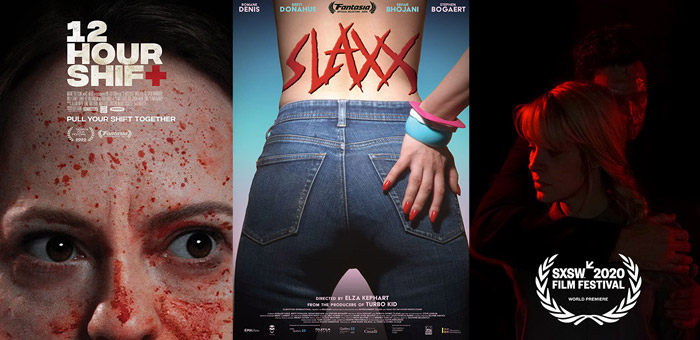 Slaxx-12-Hour-Shift-Lucky-posters.jpg