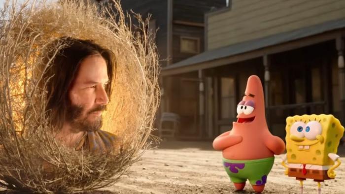 Spongebob Movie Keanu Reeves.jpg