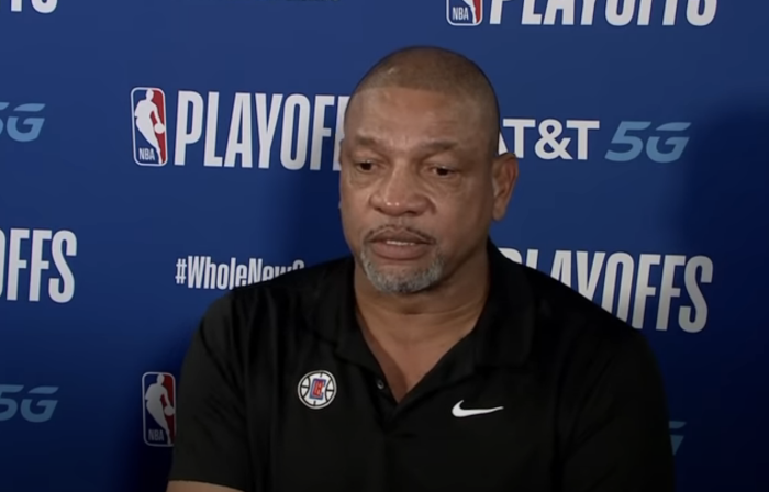 doc-rivers.png