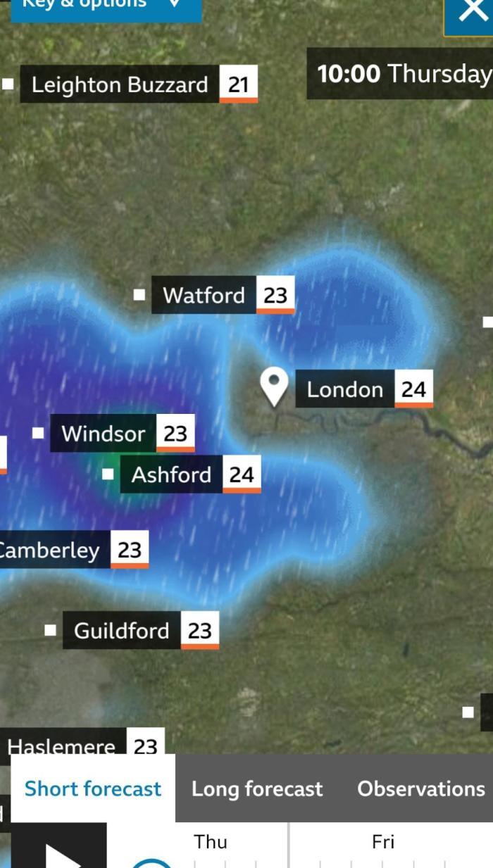 london-forecast-storm.jpg