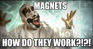magnets-work.jpeg