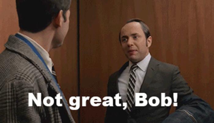 not-great-bob.png