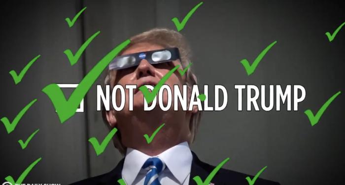 not-trump.png
