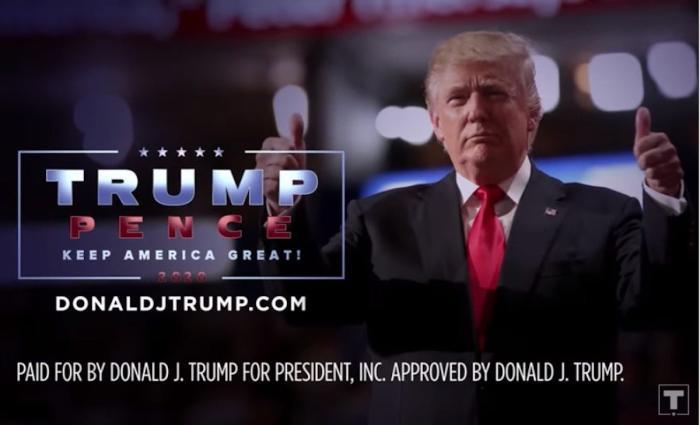 trump-ads.jpg
