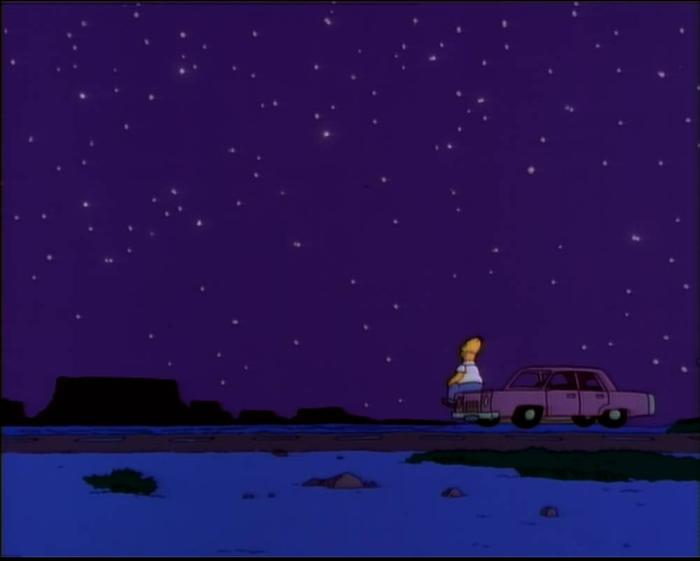 twitter-saddest-simpsons-header.jpg