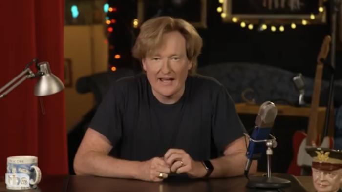 Conan O'Longhair.png