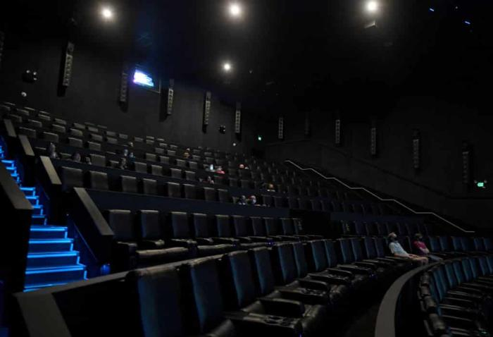 AMC Theaters Getty 1.jpg