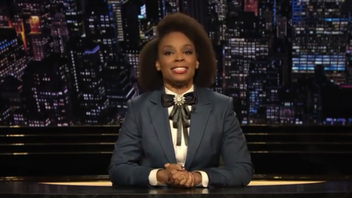 Amber Ruffin.png