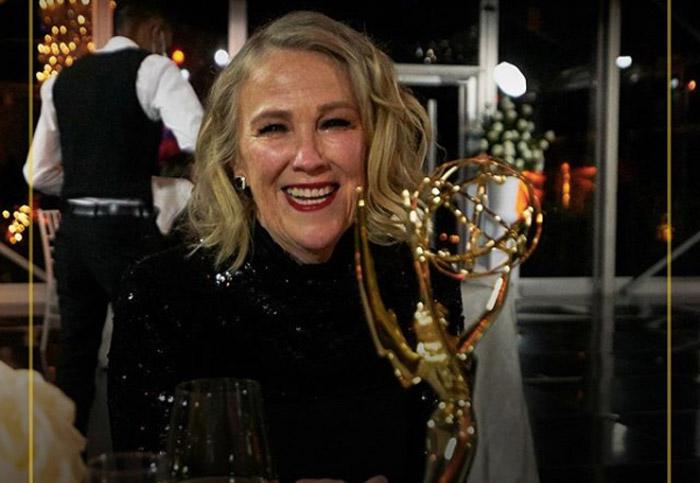 Catherine-O-Hara-Emmy-2020-Schitts-Creek.jpg