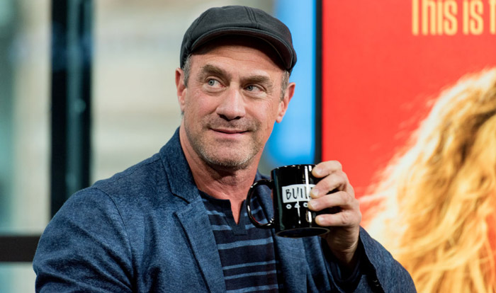 Chris-Meloni-680481252.jpg