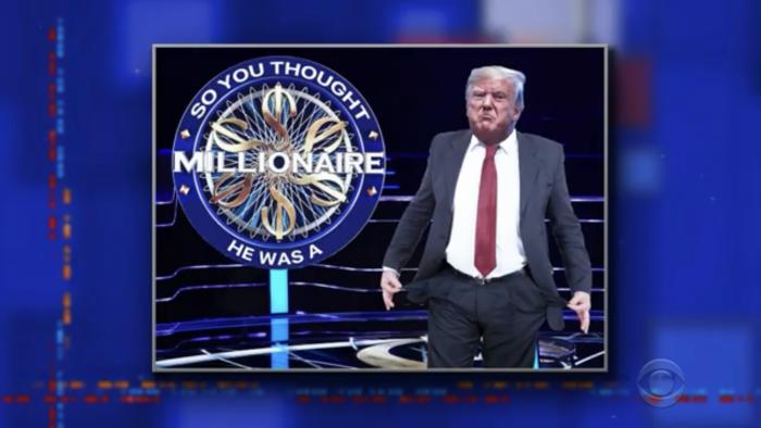 Colbert Trump.png