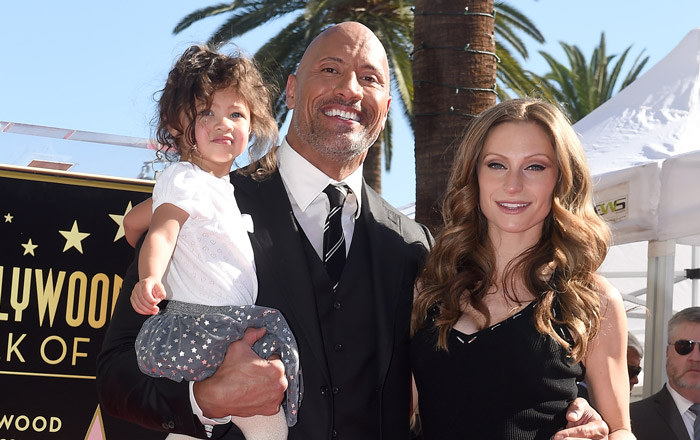 Dwayne-Johnson-The-Rock-893867148.jpg