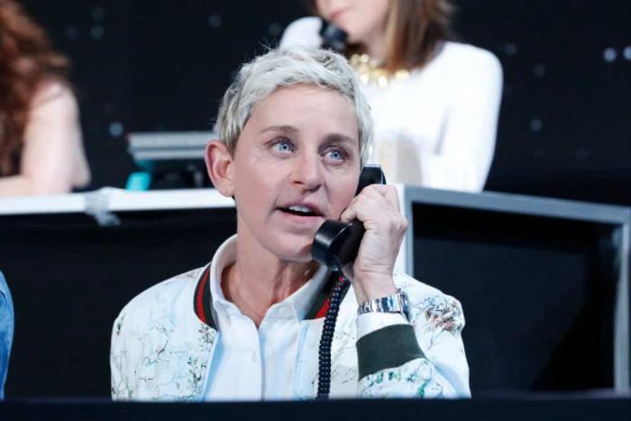 Ellen Degeneres Getty 6.jpg