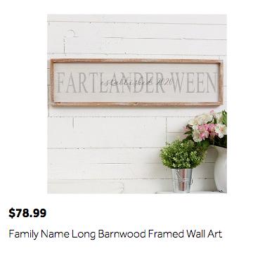 Fartlander-ween-bed-bath-beyond.png