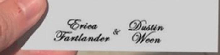 Fuck-Covid-19-wedding-invite-close-up.jpg