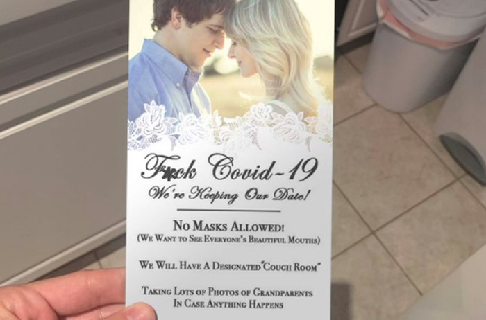 Fuck-Covid-19-wedding-invite.jpg