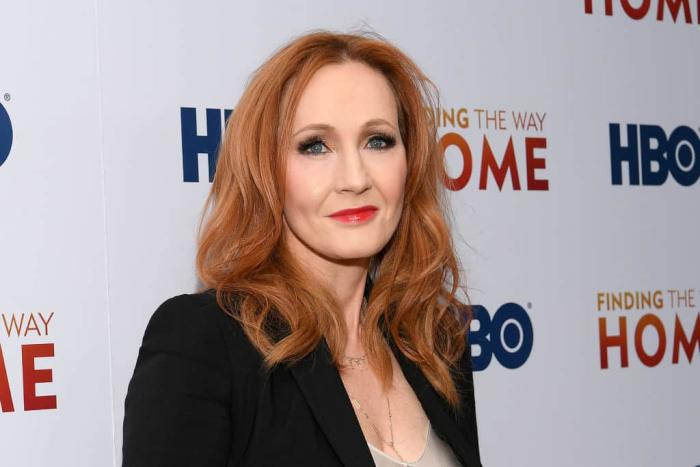 JK Rowling Getty Images 7.jpg